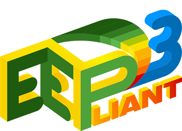 190611 eepliant3 logo 3 low