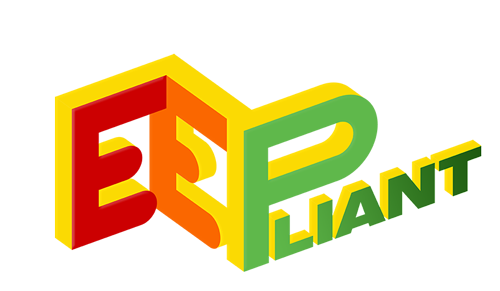 logo 4b for site